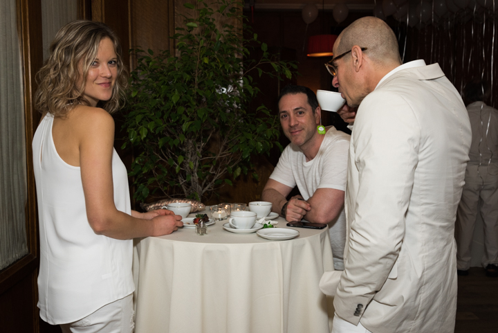 WhiteParty-39.jpg