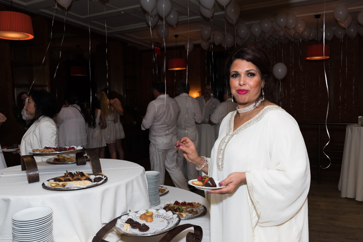 WhiteParty-38.jpg