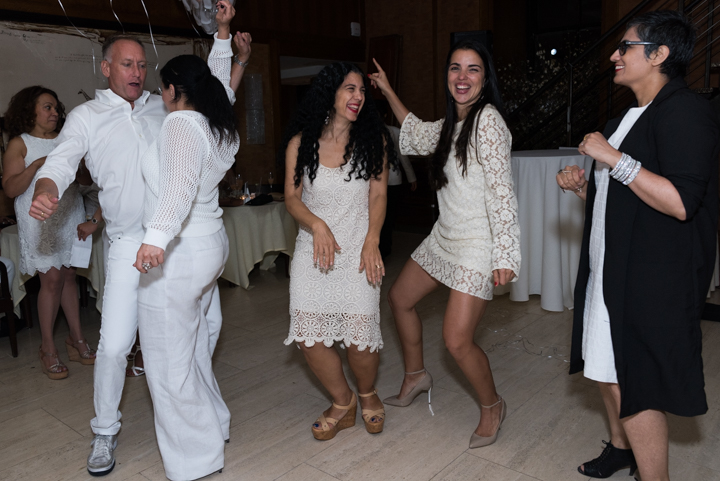 WhiteParty-31.jpg