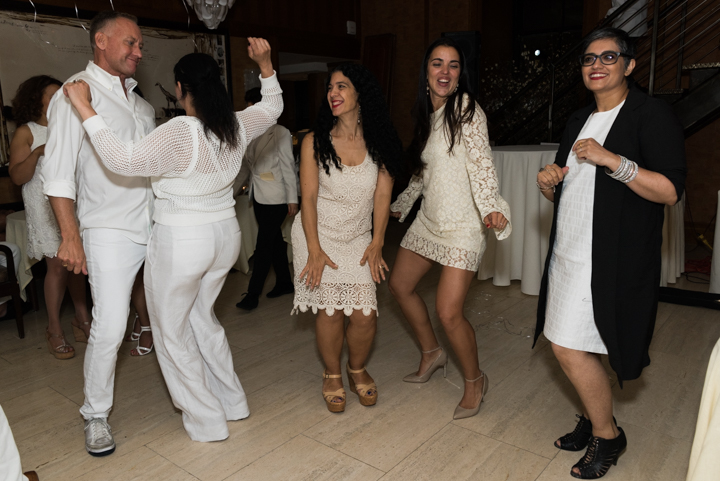 WhiteParty-30.jpg