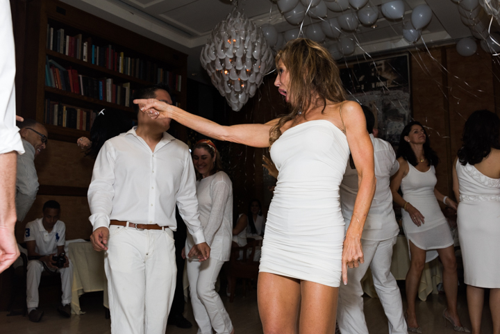 WhiteParty-26.jpg