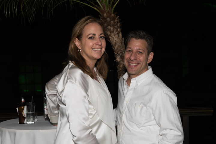 WhiteParty-25.jpg