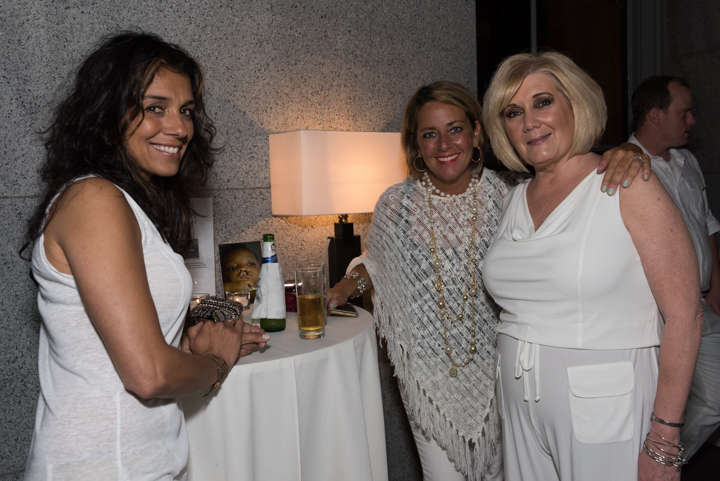 WhiteParty-24.jpg