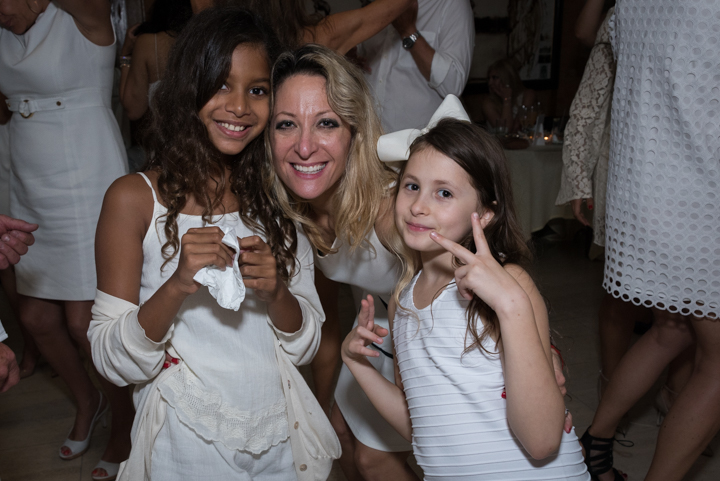 WhiteParty-19.jpg