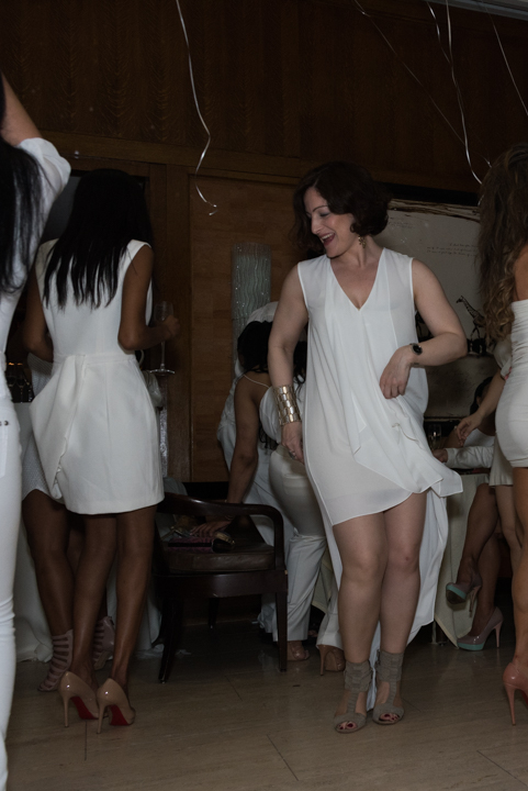 WhiteParty-15.jpg