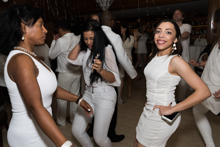 WhiteParty-13.jpg