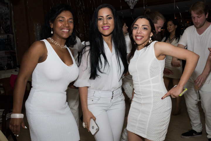 WhiteParty-12.jpg