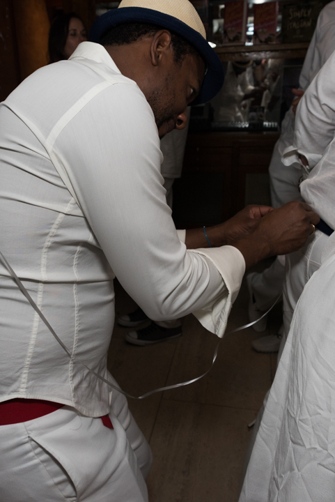 WhiteParty-4.jpg