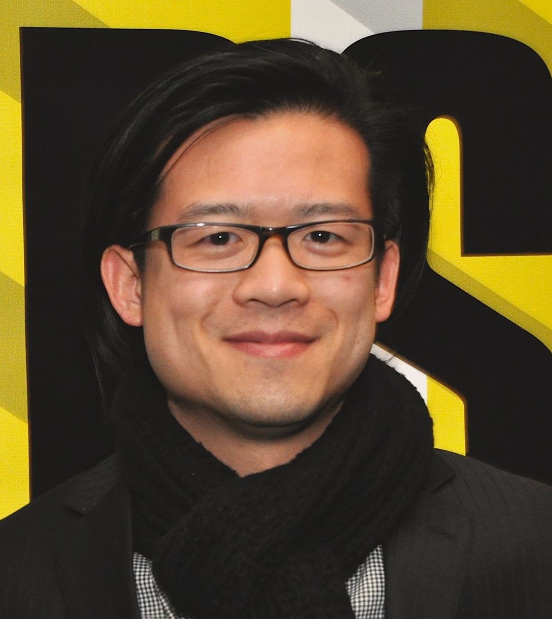 Andrew K Li (co-producer)   Andrew is from Hong Kong and is based in New York. He has produced features and shorts that have screened at international film festivals, including the prestigious New Directors/New Films series presented by MoMA and the Cannes Film Festival. He also produced a TV movie, 5 States of Fear (2014), which was backed by NBCUniversal, and a number of commercial spots. Li recently graduated with an MFA in Creative Producing from Columbia University's Graduate School of the Arts. He also served as a jury member for the Asian American International Film Festival and as Assistant Director of the Columbia University Film Festival. Recently, he produced Tim O'Connor's feature film The Undiscovered Country.