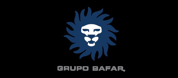 Grupo Bafar