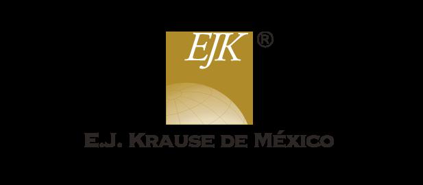 EJ KRAUSE DE MÉXICO