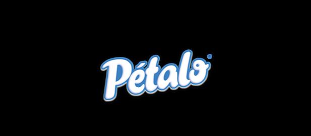 PÉTALO
