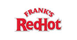 franks-red-hot-logoCHICO.jpg