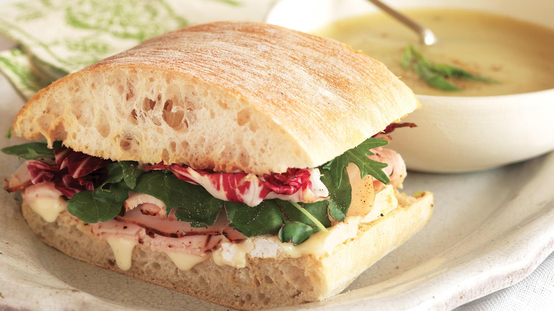 camembert-turkey-ciabatta-loaf.jpg
