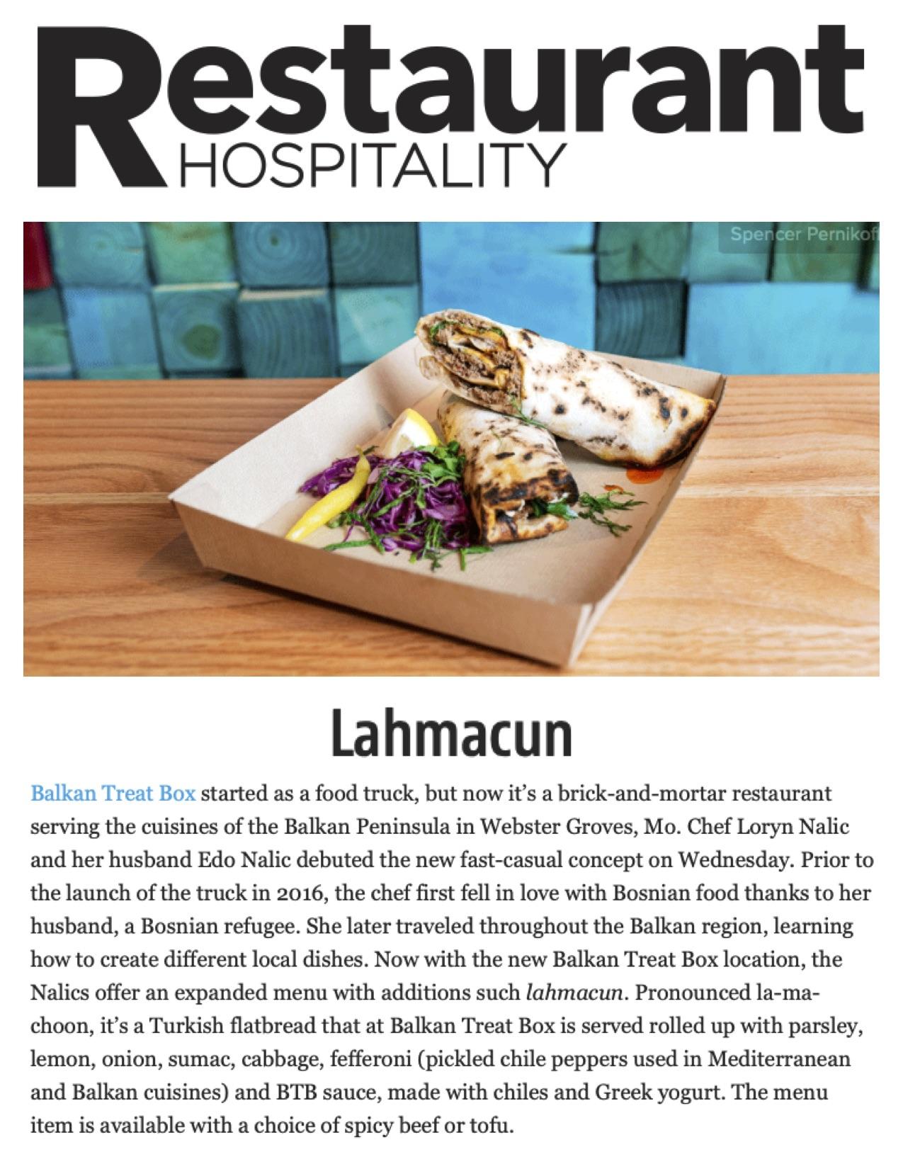 Restaurant Hospitaltiy Feb 2019.jpg