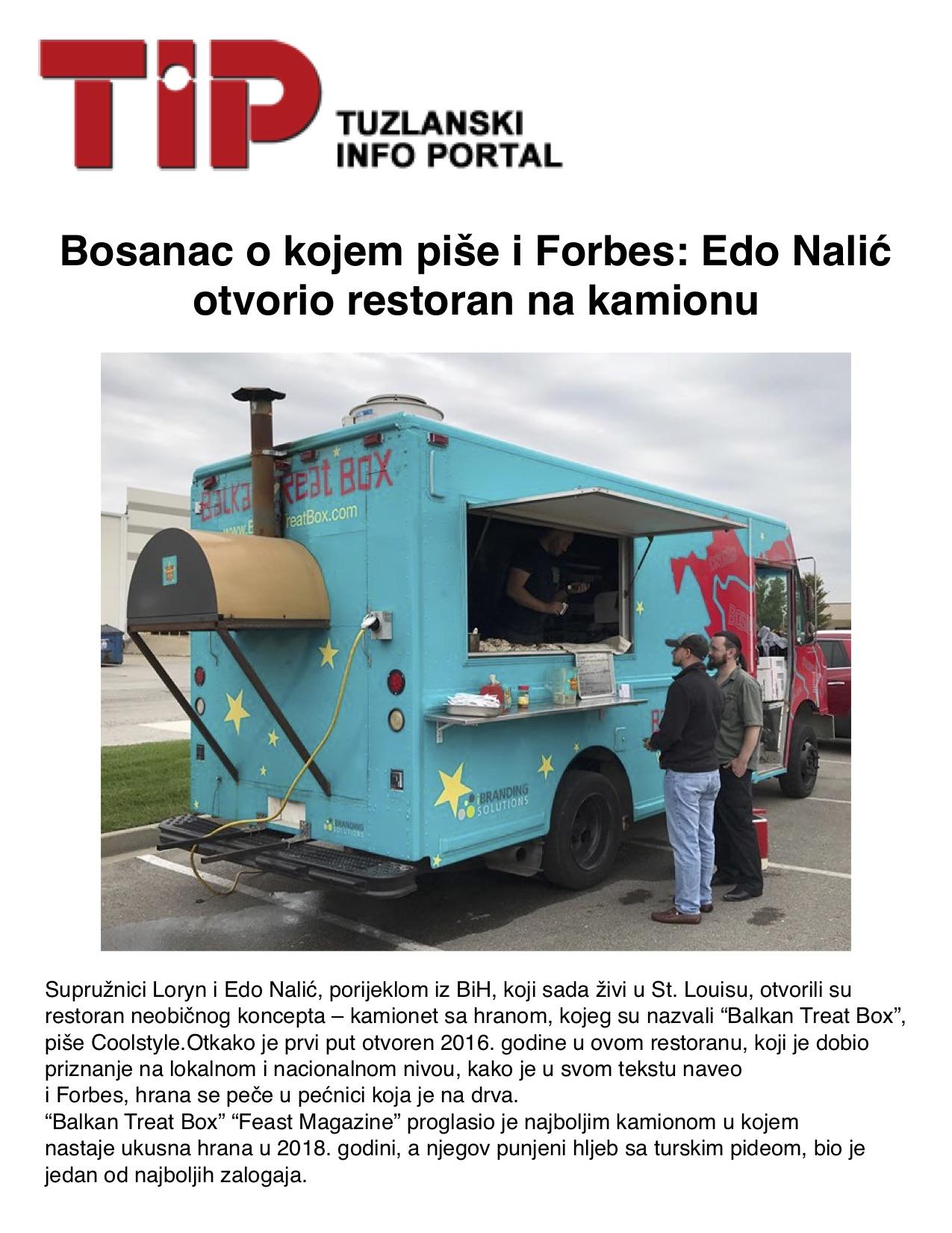Tuzlanski Info Portal.jpg