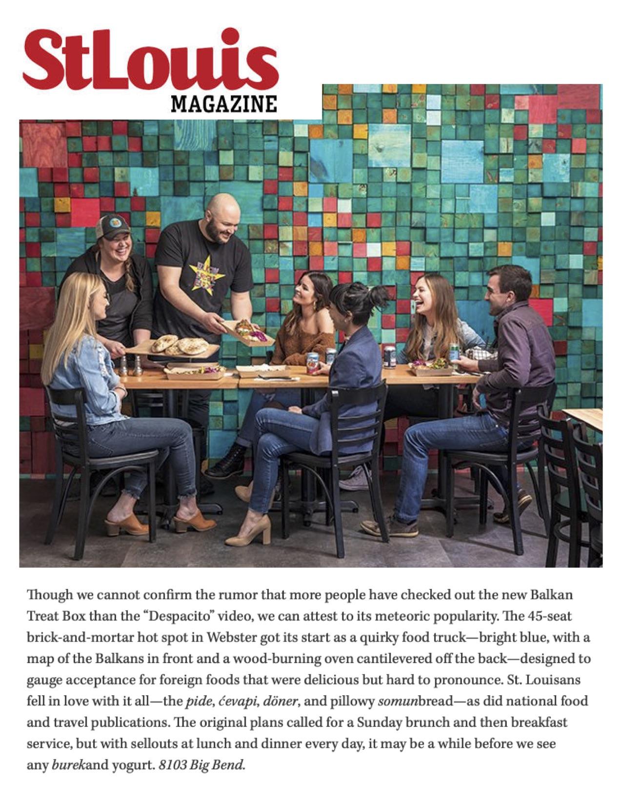 StLouis Magazine 2019 Mayy.jpg