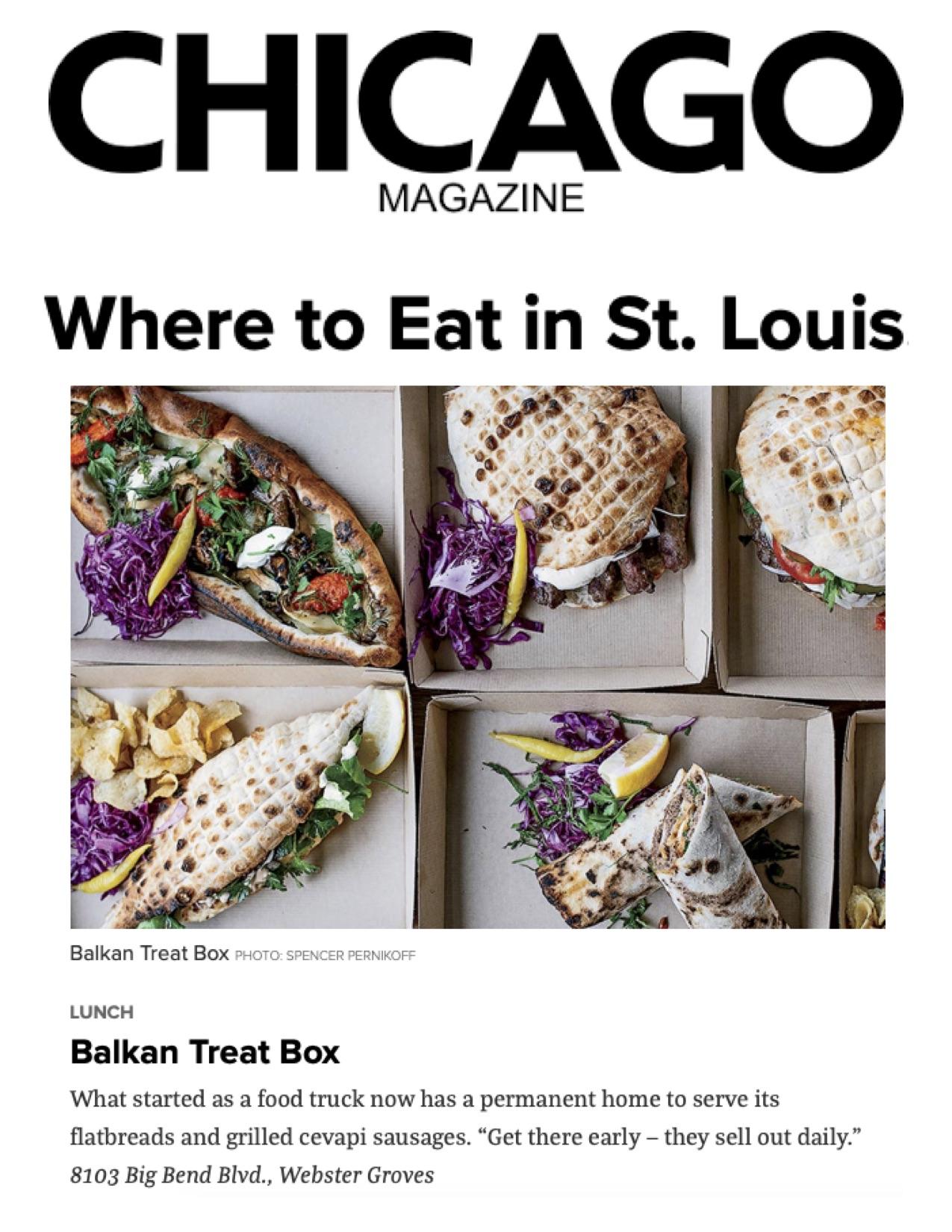 Chicago Mag 2019 May.jpg