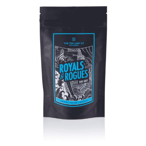 Royals Front.png