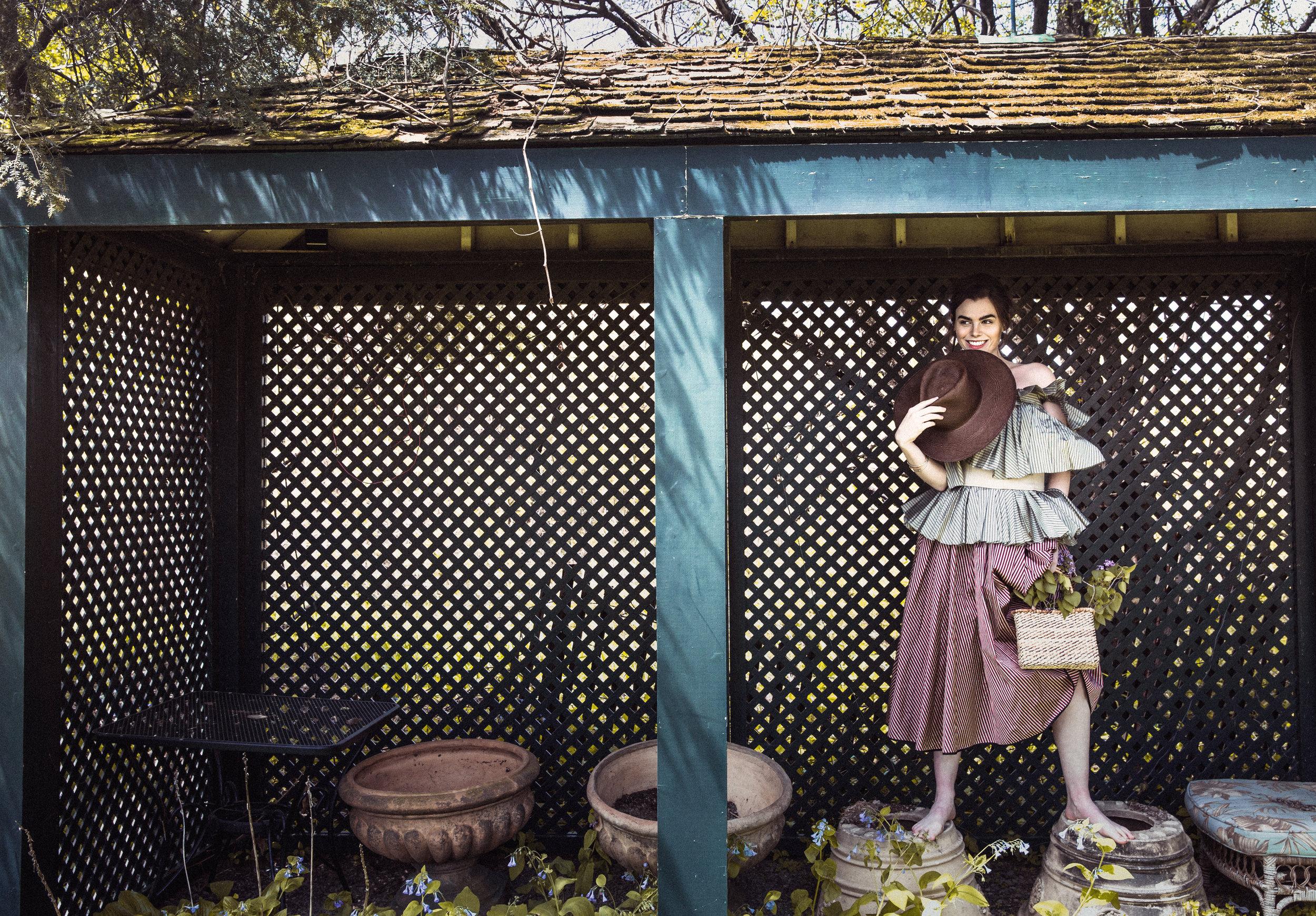 LOOK 2-14-Eliza Doolittle-442.jpg