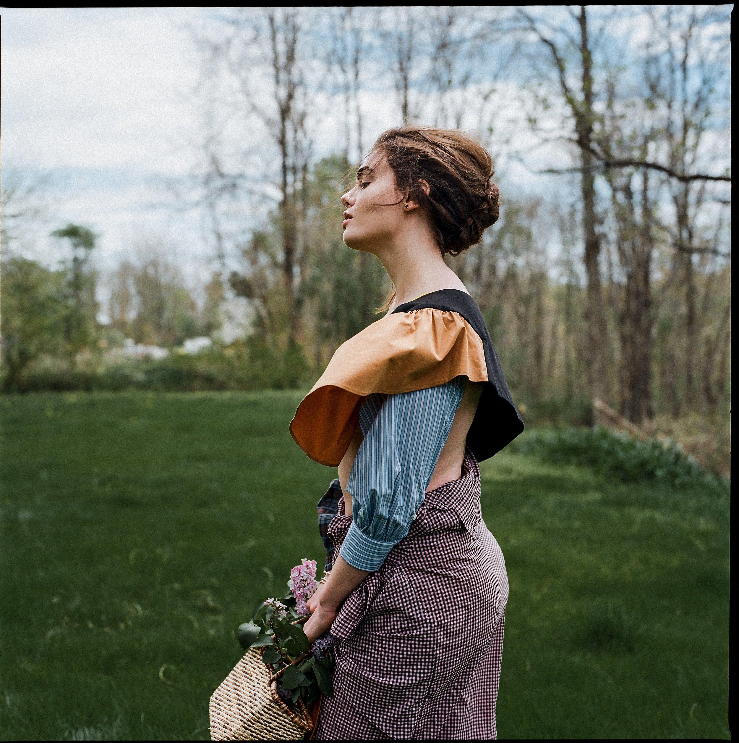LOOK 2-9-Eliza Doolittle-2034.jpg