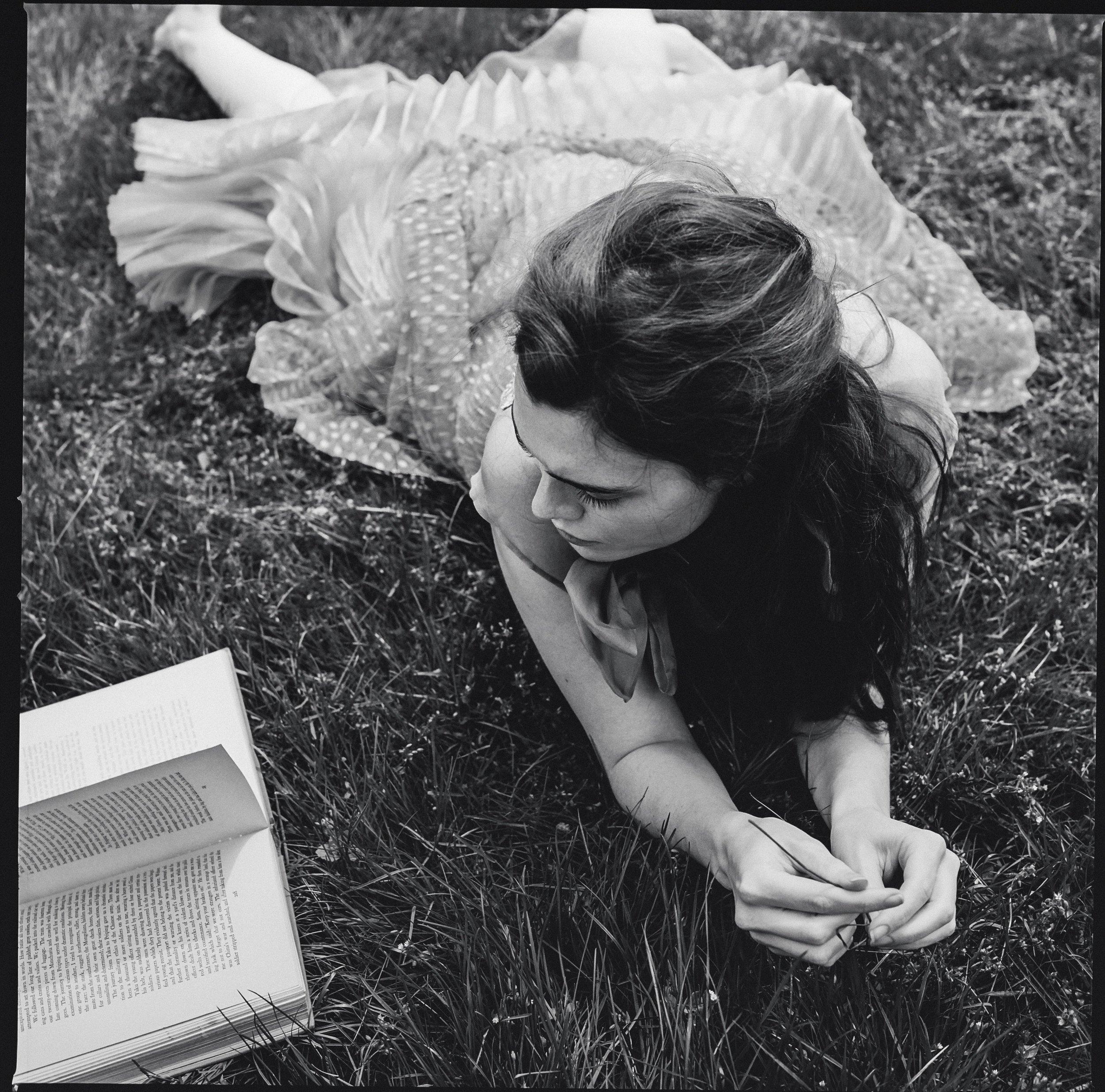 LOOK 3-13-Eliza Doolittle-1974.jpg