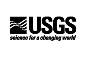 usgs_logo.png