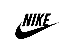 nike-logo-v2.png