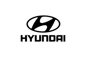 Hyundai_logo-v2.png
