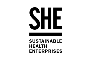 SHE_logo-v2.png