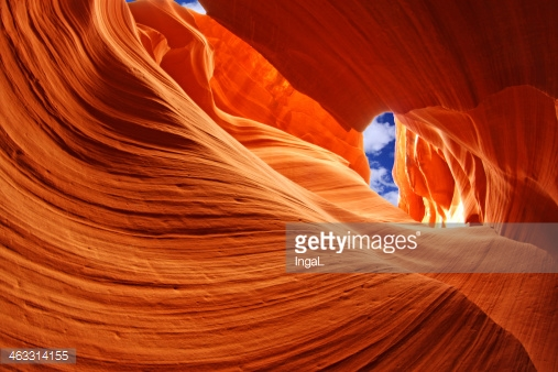 Photo by IngaL/iStock / Getty Images