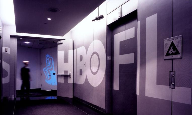 HBO Hallway.jpg