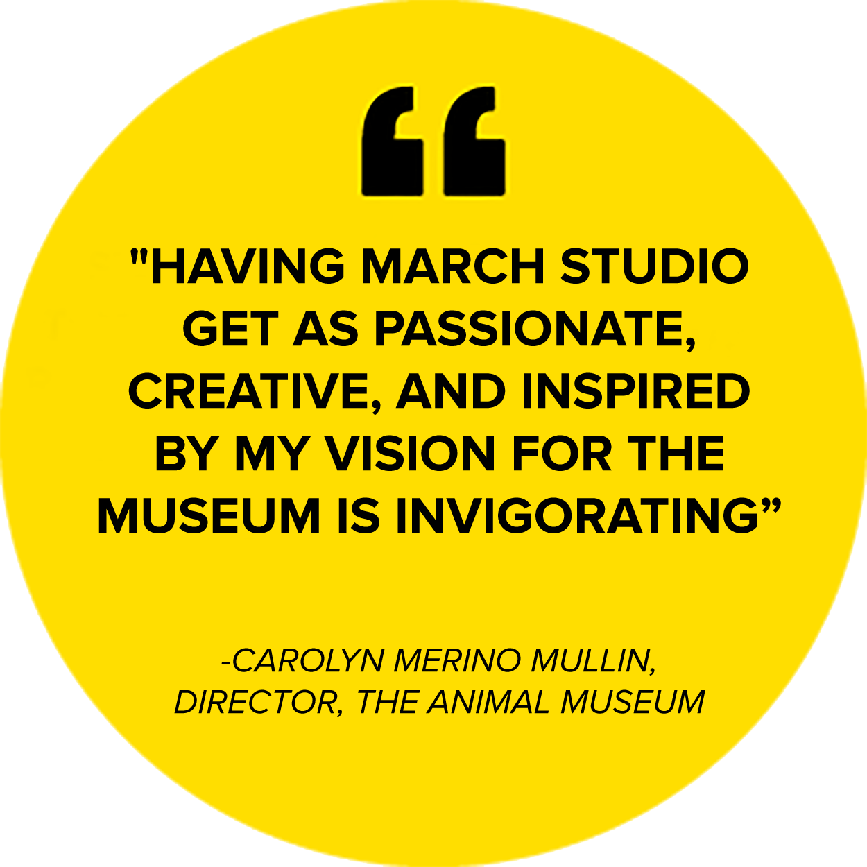 Carolyn Mullin_quote.png