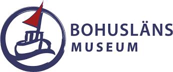 - BOHUSLÄNS MUSEUM.Ett levande kulturcentrum med stort programutbud. Museet et är det näst mest besökta regionala museet i Sverige.