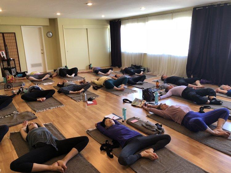 yin yoga reclined.jpeg