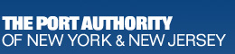 Port Authority of New York & New Jersey.jpg