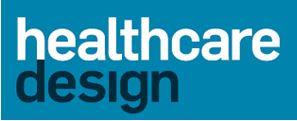 healthcare design logo.jpg