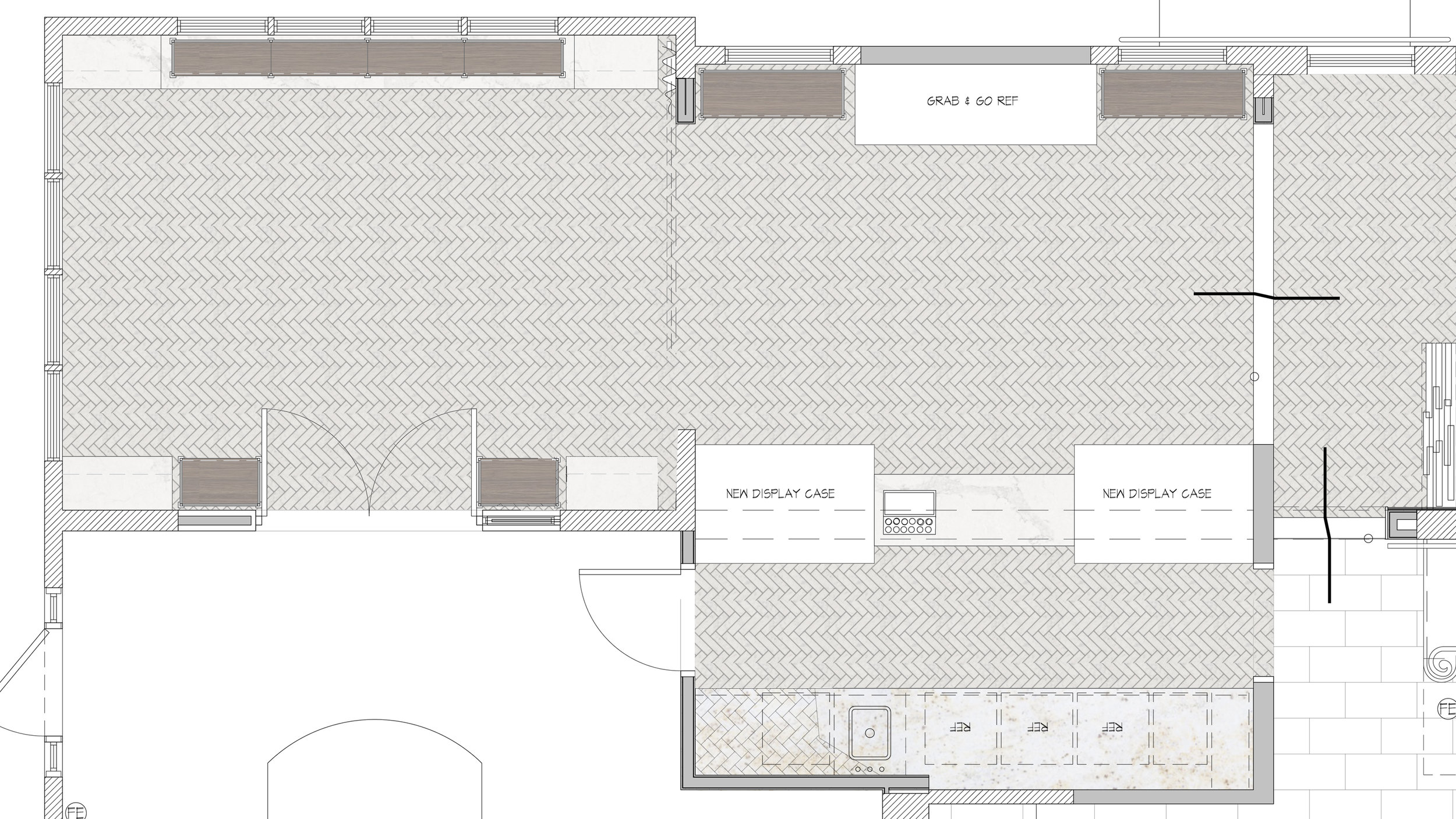 Retail Floorplan.jpg