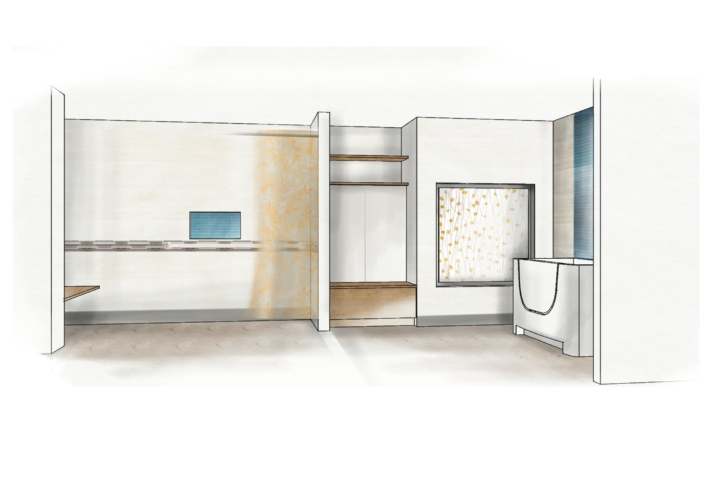 Scheme 2 tub room presentation sheet.jpg