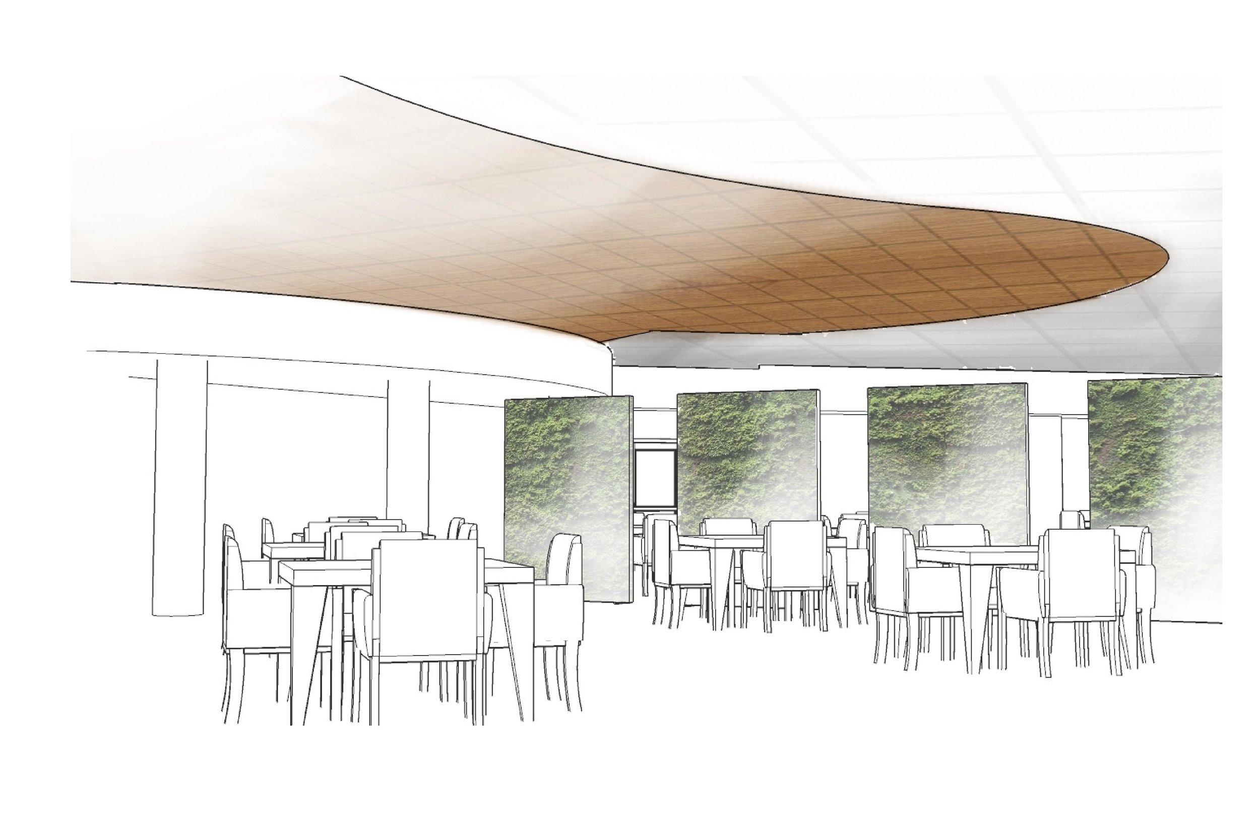 Dining Room Layout.jpg