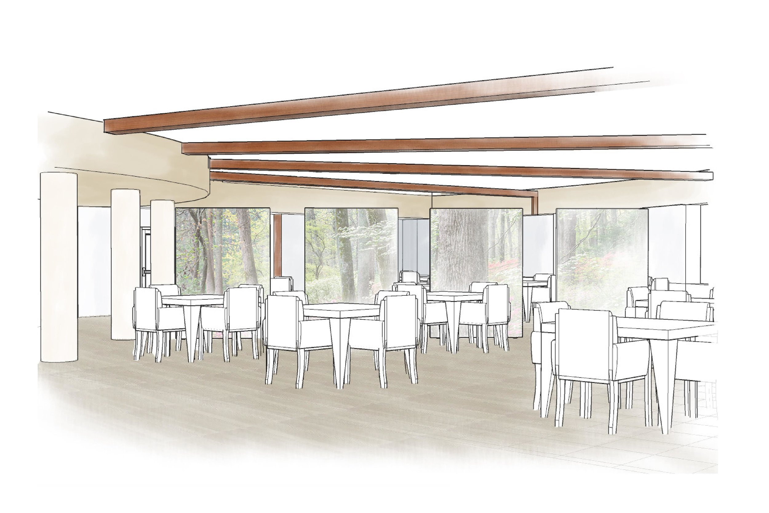 Dining Room Layouts 2.jpg