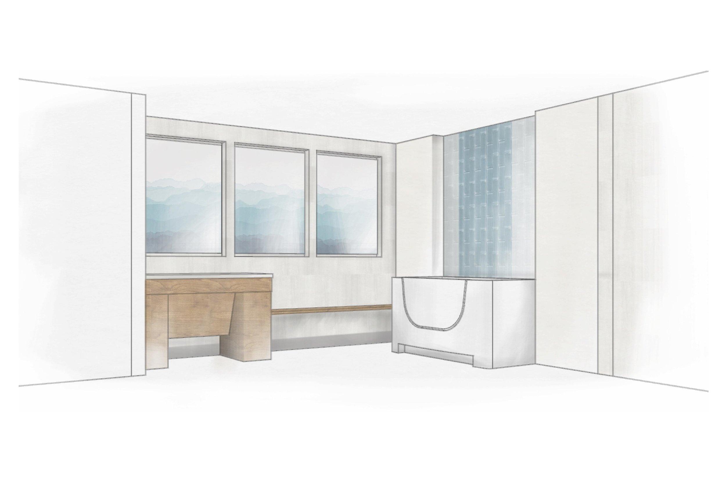 Scheme 1 tub room presentation sheet.jpg