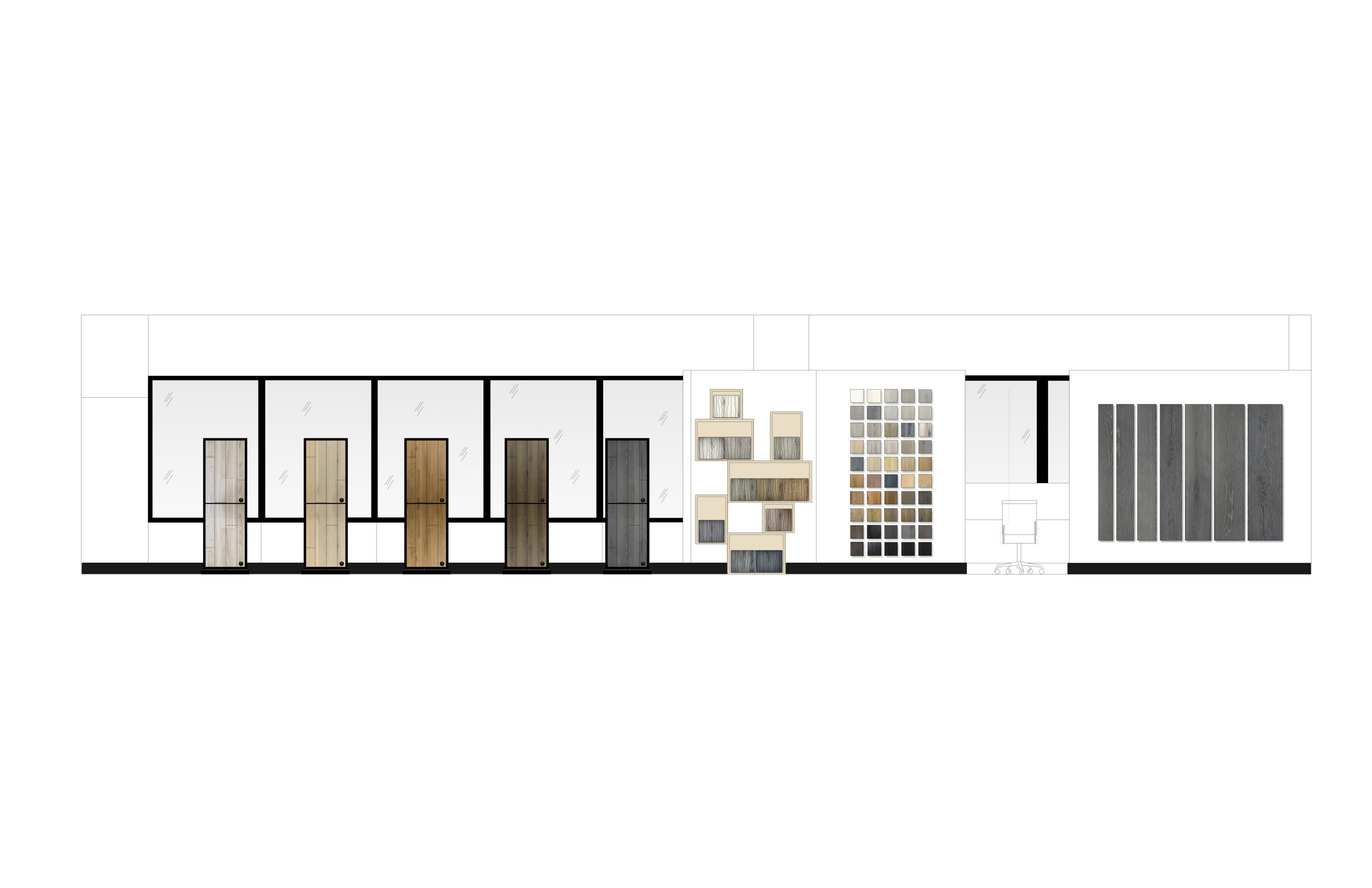 (1) Window Wall - Option 1.jpg