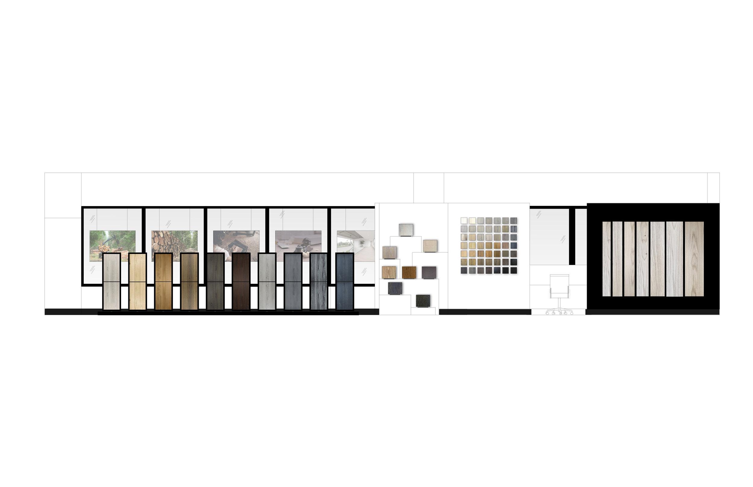 (2) Window Wall - Option 2.jpg