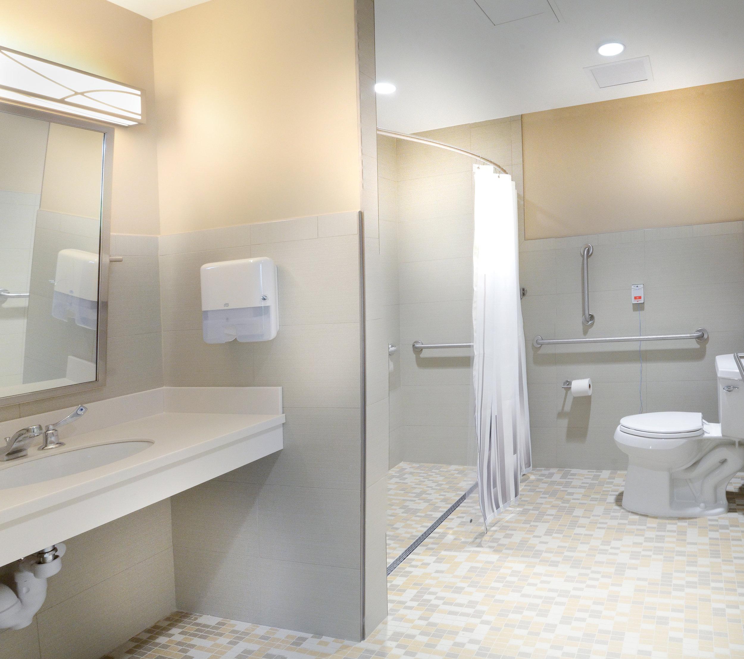 Resident Bathroom.jpg