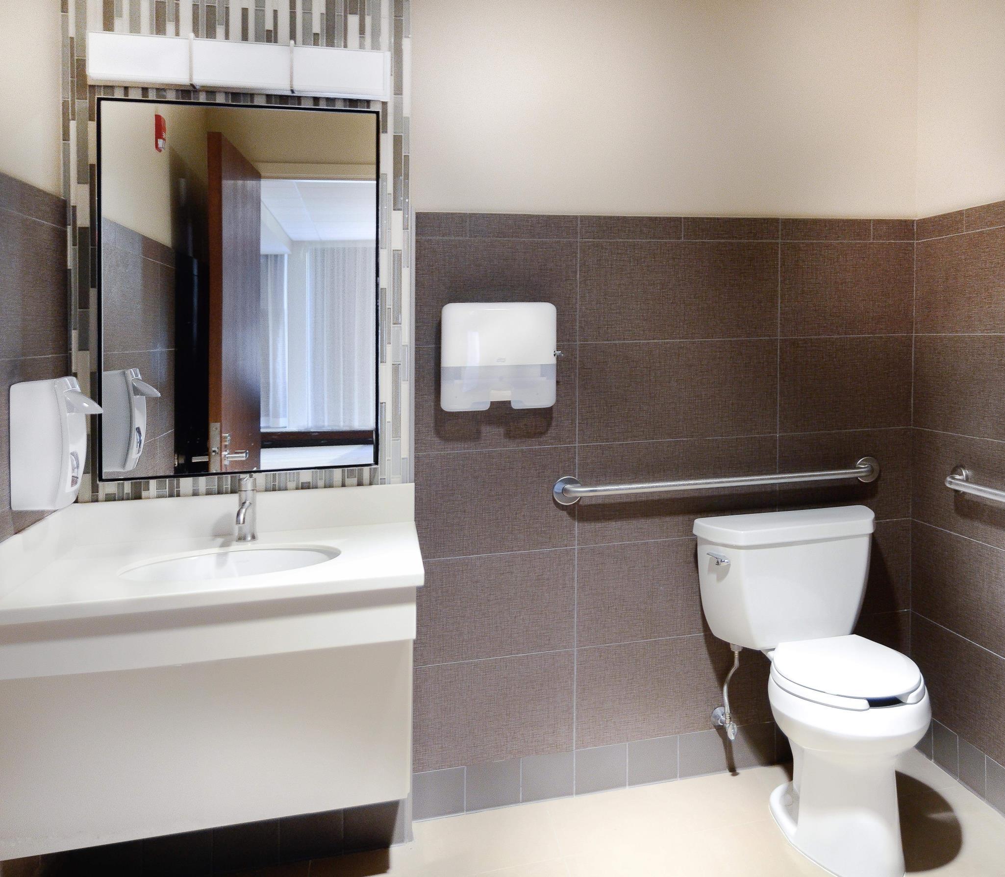 Public Bathroom.jpg