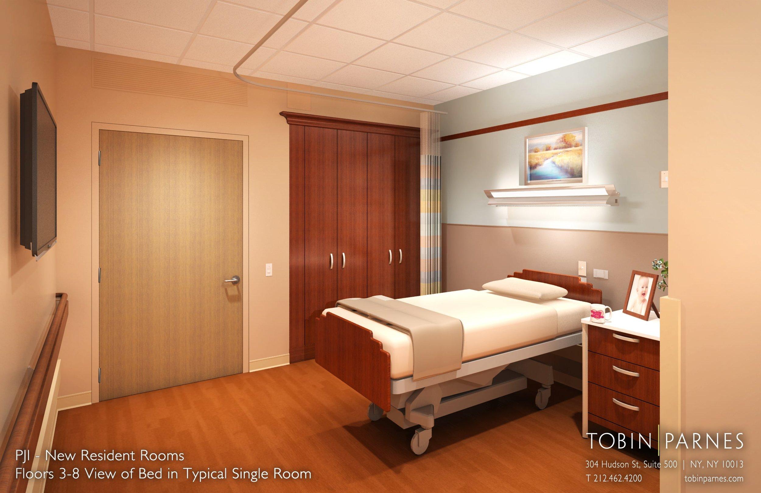 20140826_Resident Rooms-single-bed (1)-min.jpg
