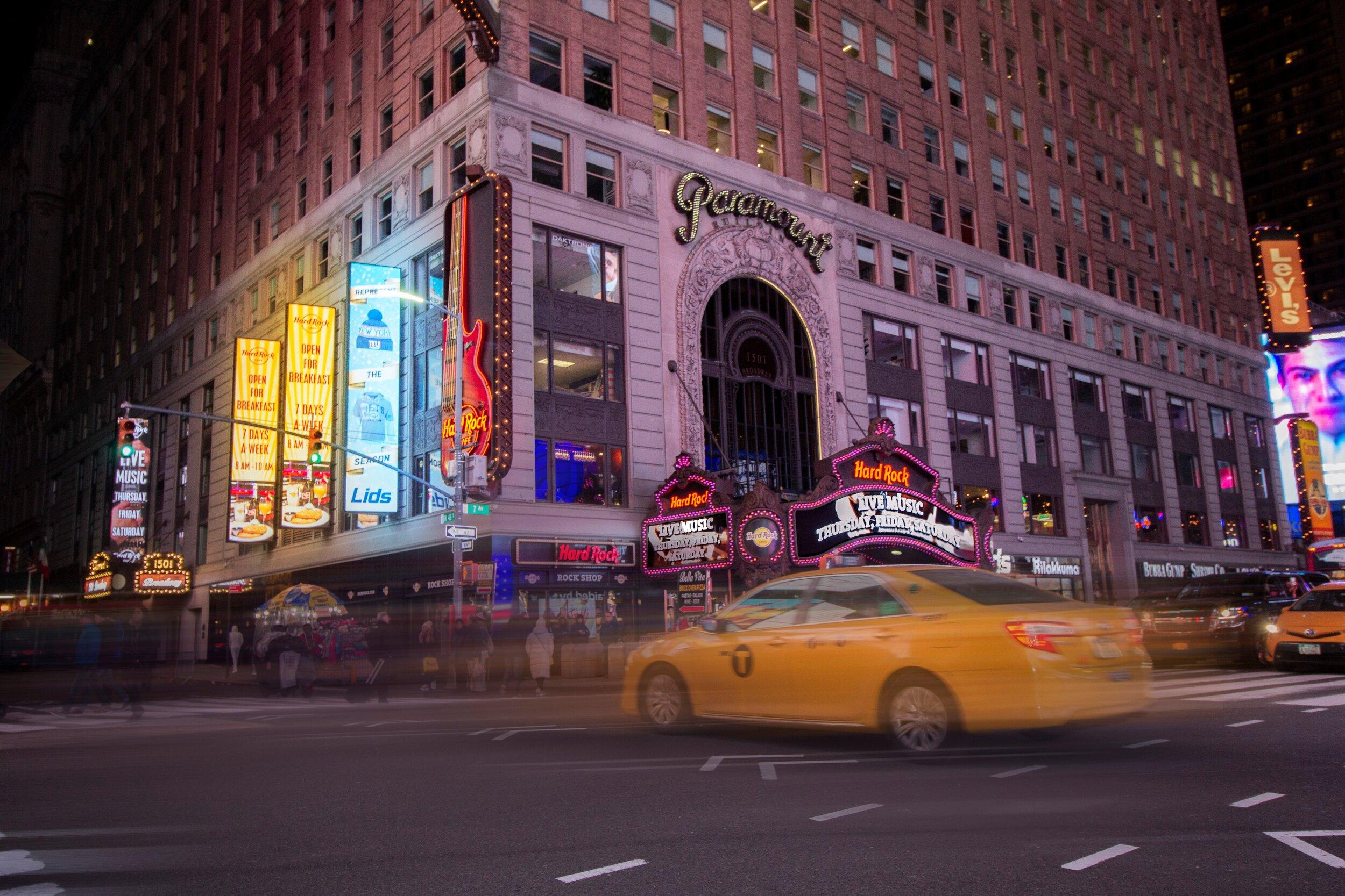 1501 Broadway Image 1.jpg