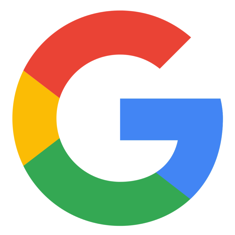 google-logo-icon-PNG-Transparent-Background-768x768.png
