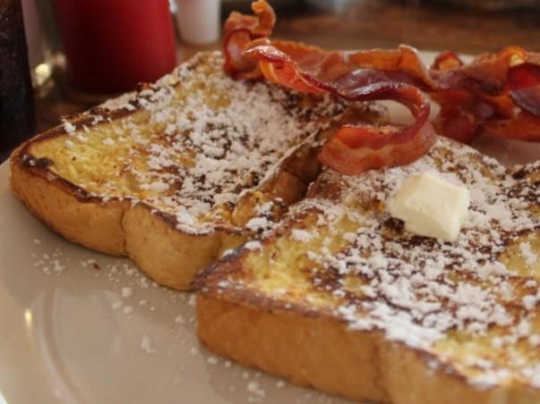 beverlys_french_toast_603x452.jpg